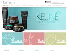 HAIRTECH ApS