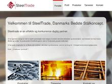 STEELTRADE ApS